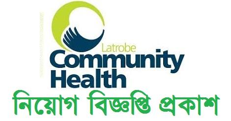 Community Health jobs