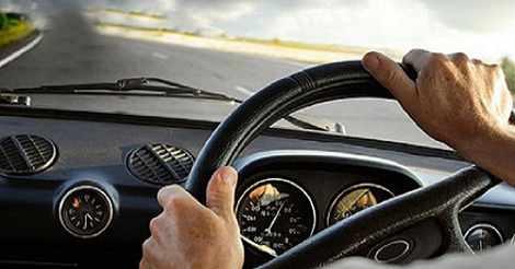 driver jobs circular